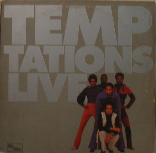 temptations-live-in-tokyo-cover-front.JPG