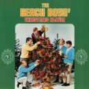 Beach Boys-Christmas Album_Cover front