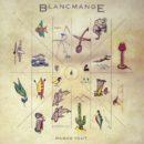 Blancmange-Mange Tout_Cover front