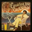 Carl Carlton-Everlasting_Cover front