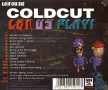 Coldcut-Let Us Play_Cover back