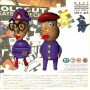 Coldcut-Let Us Play_Inlay
