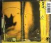 E-Dancer-Heavenly_Cover back CD