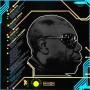 Manu Dibango-Electric Africa_Cover back LP