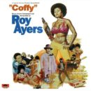 Roy Ayers-Coffy_Cover front LP