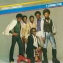 T-Connection-Totally Connected_Cover front