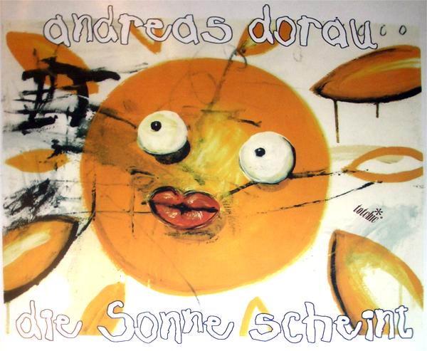 andreas-dorau-die-sonne-scheint-mcd-cover.jpeg