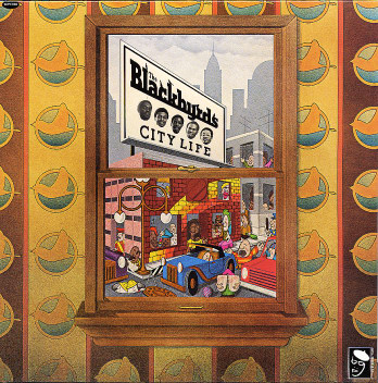 blackbyrds-city-life-cover.jpg