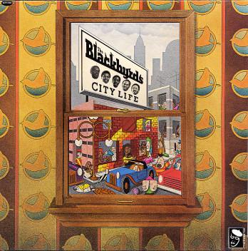 blackbyrds-city-life-cover.jpg