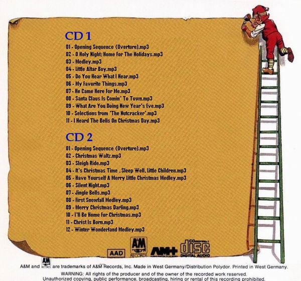 Carpenters – Christm... Mariah Carey Merry Christmas Youtube