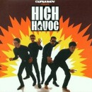 corduroy-high-havoc-cover-front