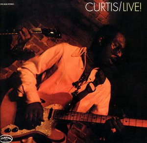 curtis-mayfield-curtis-live-cover.jpg