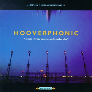 hooverphonic-new-sound-spectacular-cover-front.jpg