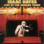 isaac-hayes-live-at-the-sahara-tahoe-cover-cd.jpg