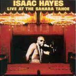 isaac-hayes-live-at-the-sahara-tahoe-cover-cd.jpg