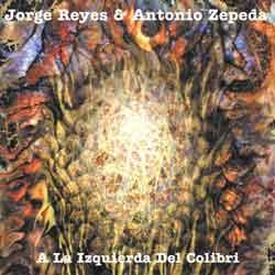 jorge-reyes-antonio-zepeda-a-la-izquierda-cover.jpg