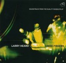 larry_heard-loose_fingers_cover_front