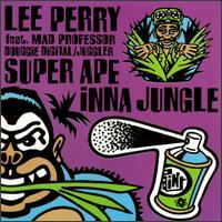 lee-scratch-perry-super-ape-in-the-jungle-cover.jpg