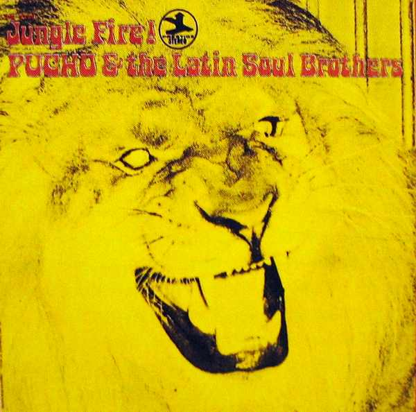 pucho-jungle-fire-cover-front.JPG