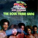 soul-train-gang-soul-train-cover-front