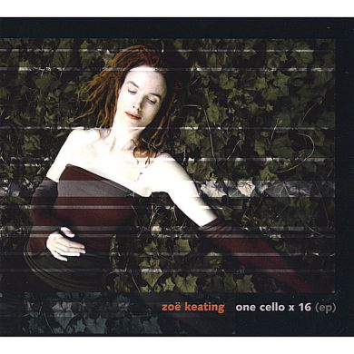 zoe-keating-one-cello-x-16-ep-cover-front.jpg