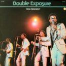 Double Exposure-Ten Percent_Cover front