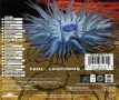 FSOL-Lifeforms_Cover back CD