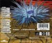 FSOL-Lifeforms_Cover back CD