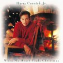 Harry Connick Jr-When My Heart Finds Christmas_Cover front