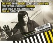 Kelly Osbourne-Sleeping in the Nothing_Cover back CD