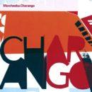 Morcheeba-Charango_Cover front_