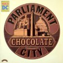 Parliament-Chocolate City_Cover front