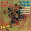 Sound Experience-The Soulville Collection_Cover front
