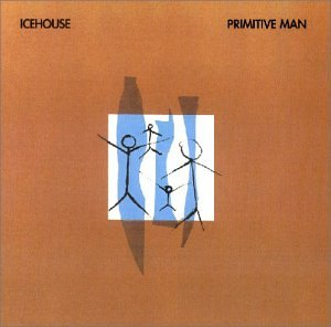 icehouse-primitive-man-cover.jpg