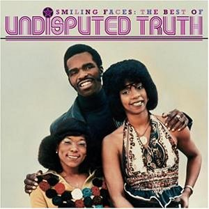 undisputed-truth-best-of-cover.jpg