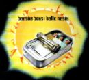 Beastie Boys-Hello Nasty_Cover front