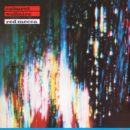 Cabaret Voltaire-Red Mecca_Cover front
