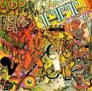 Fela Anikulapo-Kuti – I.T.T._Cover front