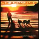 Human League-Travelogue_Cover front