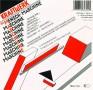 Kraftwerk-Die Mensch Maschine_Cover back