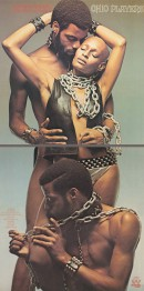 Ohio Players-Ecstasy_Cover Gatefold