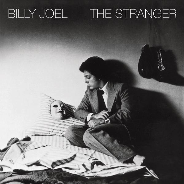 letra de all shook up billy joel Letras de billy joel - ouça as músicas e vejas a traduções das músicas.