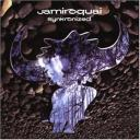 jamiroquai-synkronized-cover.jpg
