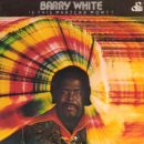 Barry White-Is this whatcha wont_Cover front