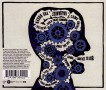 Chemical Brothers-Push the Button_Cover back CD