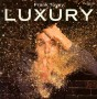 Frank Tovey-Luxury_Maxi Cover front