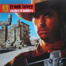 Frank Tovey-Snakes and Ladders_Cover front