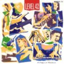 Level 42-A Physical Presence Cover Front