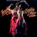 Peoples Choice-Boogie Down USA_Cover front