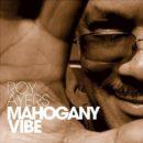 Roy Ayers-Mahogany Vibe_Cover front